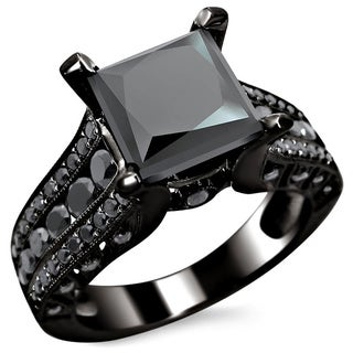 order malkin carrie artfashion engagement jewellery diamond ring black field patricia s itay products special item