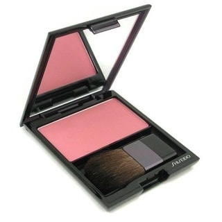 Shiseido Luminizing Satin PK 304 Face Color