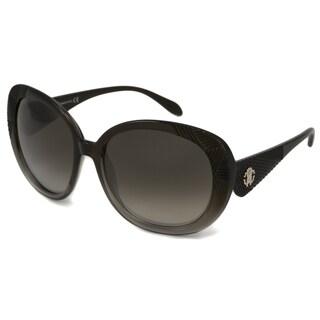 Roberto Cavalli Women's RC735S Ihuru Sunglasses
