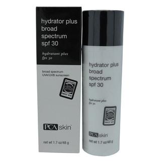 PCA Skin Hydrator 1.7-ounce Plus Broad Spectrum SPF 30