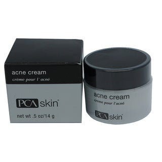 PCA Skin Acne 0.5-ounce Cream