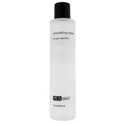 PCA Skin Smoothing 7-ounce Toner (pHaze 2)