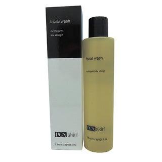 PCA Skin 7-ounce Facial Wash (pHaze 1)