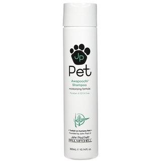 John Paul Awapoochi Pet Shampoo