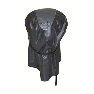Char-Broil Protective Cover