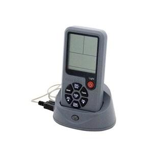 Char-Broil Multi Sensor Grill Thermometer