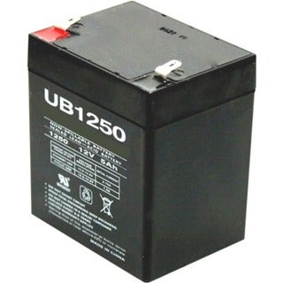 Premium Power Products UPS Battery Pack