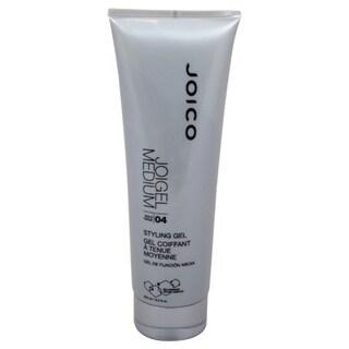 Joico Joi Gel Medium 8.5-ounce Styling Gel