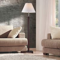 Avery Home Lighting 1-light Floor Lamp