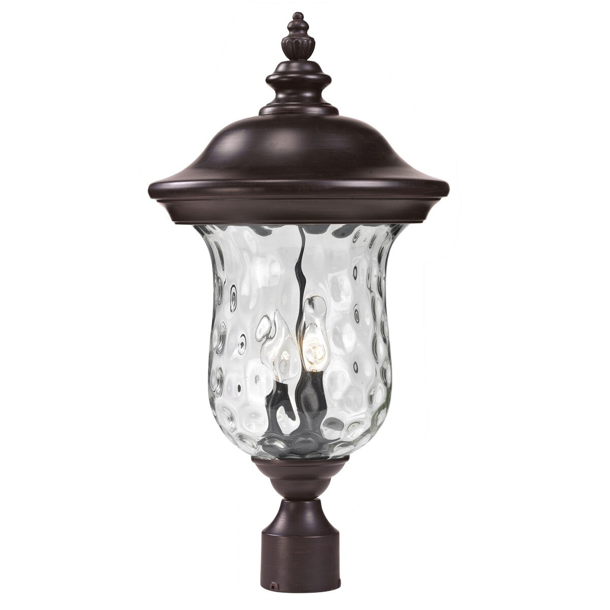 Avery Home Lighting Water Gl Outdoor