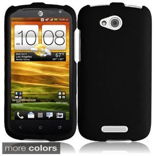 INSTEN Phone Case Cover for HTC One VX