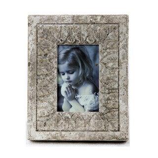 Privilege Ceramic Photo Frame