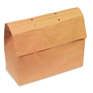 Swingline Recycled Paper Shredder Bags (Pack of 5)