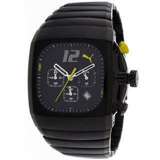 Puma Men's Charger Watch