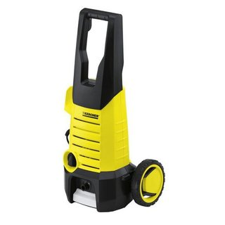 Karcher 'K 2.360 CCK' Modular Series 1600 PSI Electric Pressure Washer