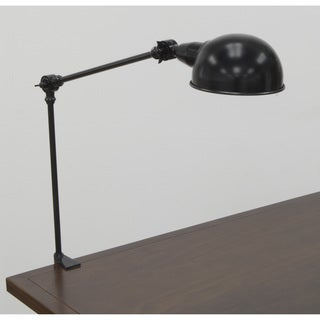 Studio Designs Retro Lamp