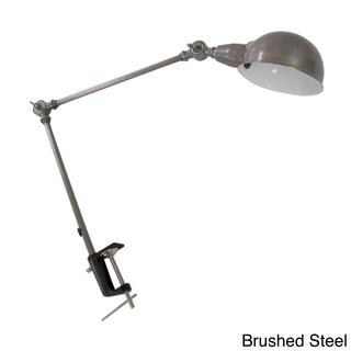 Studio Designs Retro Lamp