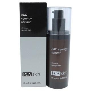 PCA Skin 1-ounce A&C Synergy Serum (pHaze 23)