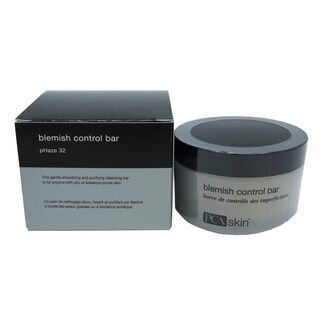 PCA Skin Blemish Control 3.3-ounce Bar (pHaze 32)