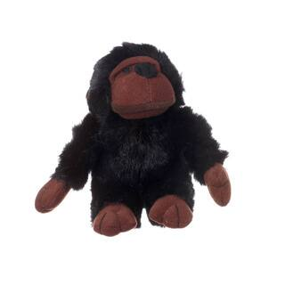 Multipet Looking Who's Talking Chimp Plush Pet Toy|https://ak1.ostkcdn.com/images/products/8645695/Multipet-Looking-Whos-Talking-Chimp-Plush-Pet-Toy-P15907102.jpg?impolicy=medium