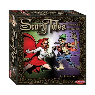 Scary Tales: Little Red Riding Hood vs. Pinocchio Card Game|https://ak1.ostkcdn.com/images/products/8645855/Scary-Tales-Little-Red-Riding-Hood-vs.-Pinocchio-Card-Game-P15907255.jpg?impolicy=medium