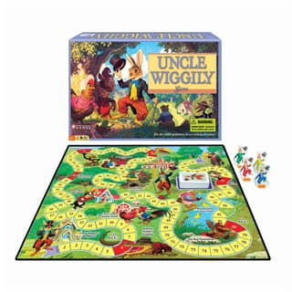 Uncle Wiggily Board Game|https://ak1.ostkcdn.com/images/products/8645878/Uncle-Wiggily-Board-Game-P15907248.jpg?impolicy=medium