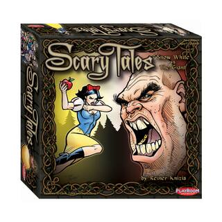 Scary Tales: The Giant vs. Snow White Card Game|https://ak1.ostkcdn.com/images/products/8645884/P15907256.jpg?impolicy=medium