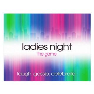 Ladies Night