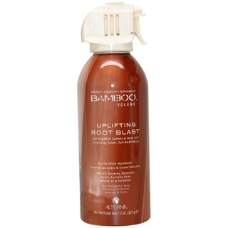 Alterna Bamboo Volume Uplifting Root Blast 7.3-ounce Spray