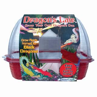 Dragon's Lair Windowsill Greenhouse|https://ak1.ostkcdn.com/images/products/8646021/Dragons-Lair-Windowsill-Greenhouse-P15907376.jpg?impolicy=medium
