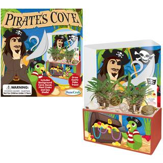 Pirate's Cove Plant Cube|https://ak1.ostkcdn.com/images/products/8646031/P15907385.jpg?impolicy=medium