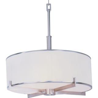 Maxim Nexus Foyer Light Pendant