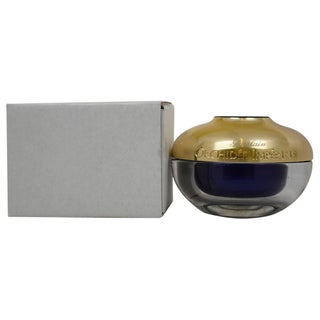 Guerlain Orchidee Imperiale Exceptional Complete Care Cream