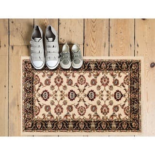 Ariana Palace Ivory Area Rug (2'3 x 3'11) https://ak1.ostkcdn.com/images/products/8646297/P15907631.jpg?impolicy=medium