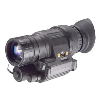 ATN PVS14-3p, 1(AA) Night Vision Monocular