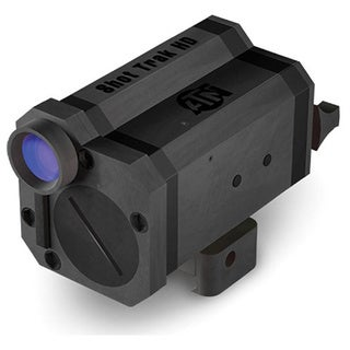 Shot Trak HD Action Gun-camera