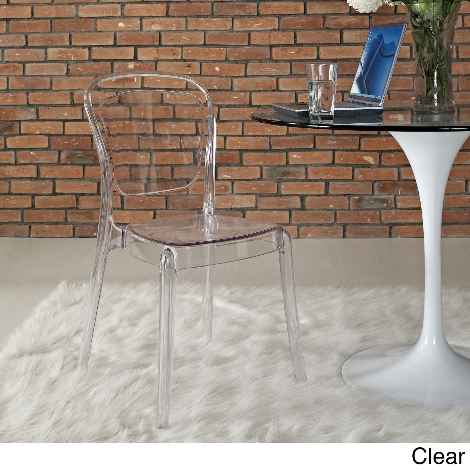 Entreat Dining Chair Free Shipping Today Overstock