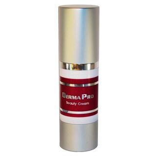 DermaPro Beauty Cream