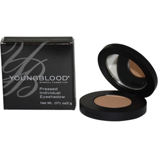 Youngblood Pressed Individual Coco Eyeshadow
