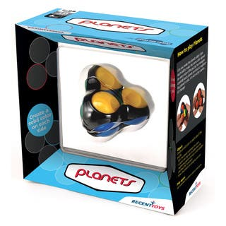 Recent Toys Planets Brain Teaser|https://ak1.ostkcdn.com/images/products/8648803/Recent-Toys-Planets-Brain-Teaser-P15909899.jpg?impolicy=medium