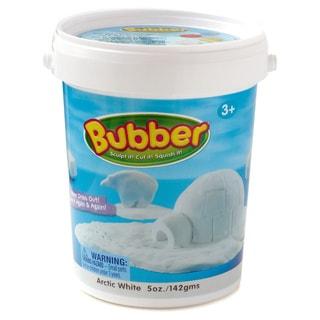 White Bubber Bucket