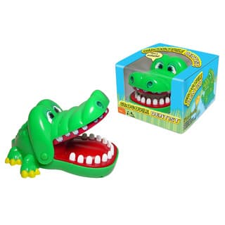 Winning Movies Crocodile Dentist Game|https://ak1.ostkcdn.com/images/products/8648973/P15910055.jpg?impolicy=medium