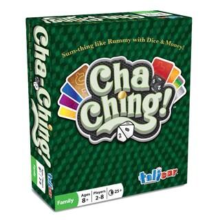 Cha-Ching!