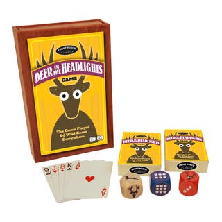 Deer in the Headlights Game|https://ak1.ostkcdn.com/images/products/8649100/Deer-in-the-Headlights-Game-P15909793.jpg?impolicy=medium