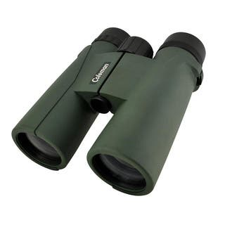 Coleman 10 x 42 Waterproof Binoculars|https://ak1.ostkcdn.com/images/products/8649220/Coleman-10-x-42-Waterproof-Binoculars-P15910164.jpg?impolicy=medium