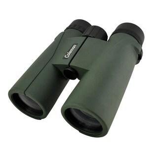 Coleman 10 x 42 Waterproof Binoculars