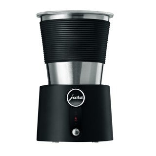 Jura 70607 Automatic Milk Frother