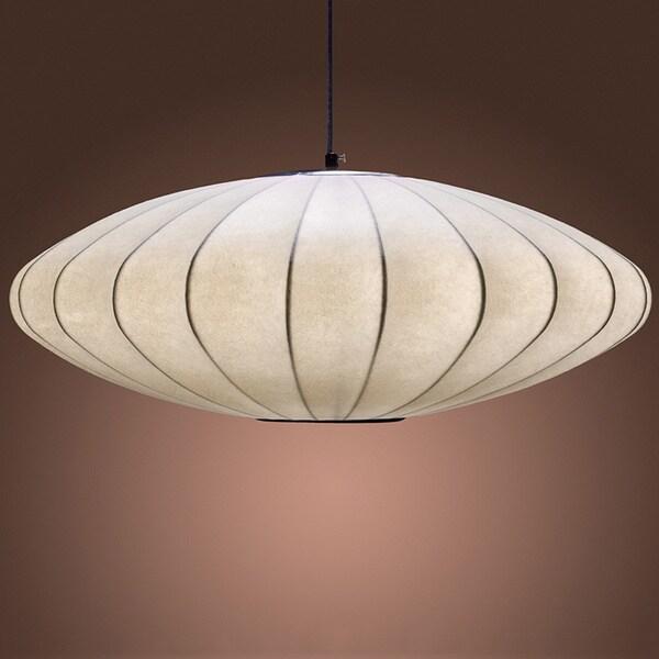 Warehouse of Tiffany's Raelyn Pendant Light