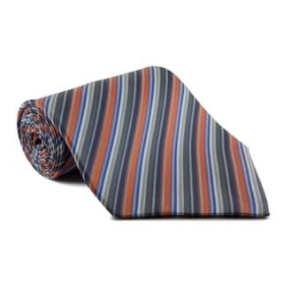 Phatties Men's 'Miami Sport' 5-inch Wide Necktie
