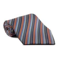 Phatties Men's 'Miami Sport' 5-inch Wide Necktie